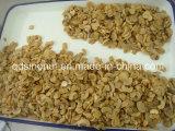 2017 Getreide eingemachte Pilz-Lebesmittelanschaffung-Größe