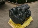 터보를 가진 Deutz 4 Stroke 4 Cylinder 공기 Cooled Engine