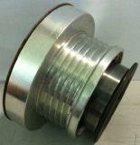 Überlauf Wechselstromerzeuger-Seilrolle (ZNP-28634A)