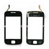 Нажмите для мобильного телефона Samsung S5660 сенсорного экрана