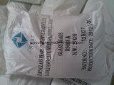Starker 50kg 25kg 20kg Kapazitäts-Packpapier-lamellierter pp. gesponnener Beutel mit