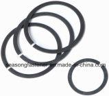 Snap Ring / Bearing Ring (DIN 5417 / M3200 / SP)