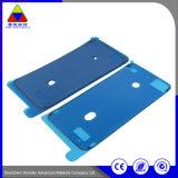Seguridad sensibles al calor imprime papel adhesivo pegatina para la protección