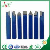 Alta calidad bajo precio Torno CNC herramienta de fábrica