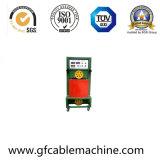 Электрическая и электронная линия машина штрангя-прессовани кабеля штрангя-прессовани провода кабеля