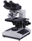 Med-L-107B2 Microscope biologique Instrument de laboratoire