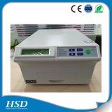Основная часть Demagnetizer&основную часть Eraser с высоким качеством