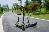 Los niños Los niños de la bolsa de Scooter eléctrico