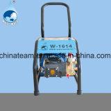 Coppe 전기 고압 차 Wsher 150bar 세탁기