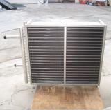 Теплообменный аппарат для рынка Казахстан