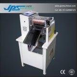 Cinta de Velcro adhesivo Gancho y bucle/ Máquina de corte de cinta Magic