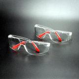 ANSI Z87.1 Sports Sicherheits-Schutzbrille-Gläser (SG102-1)