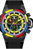 Hot Promotional Techno Sport Watch