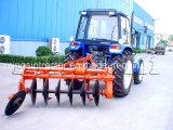 40HP 45HP 50HP 60HP 4の車輪のトラクター1lyq-622のための運転されたディスクすき