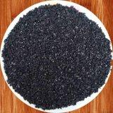 China Fabricante de Carvão Ativado