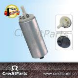 Bosch van uitstekende kwaliteit 0580314076 de Pomp van de Brandstof voor BMW (crp-430202G)