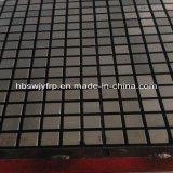 Reja hidráulica de moldeo máquina de moldeo por Línea de Producción