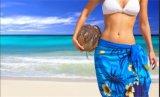 Toallas, toalla de playa absorbente, toalla de Microfiber