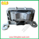 Auto Rubber Parts Transmission Engine Mounting for Mazda (BP4K-39-060C)