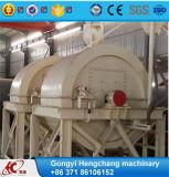 Macchina centrifuga del concentratore del separatore di gravità Lx-1600