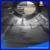 牛ManureかSawdust/Farm Cow Dung Drying Machine