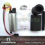 Corsa del E85 Methanol Ethanol Compatible Fuel Pump con Kits