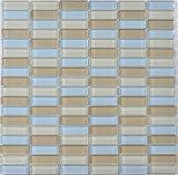 Mosaico del vidrio de la alta calidad
