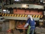 Precio de la madera de ingeniería /madera procedente de China Grupo Luli