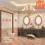 tuile en céramique de mur de cuisine de salle de bains glacée par Digitals de 300X450mm (2LG58427A)