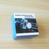 De Module van de Lader USB/de Draadloze Lader van de Auto Protable voor Mobiele Telefoon