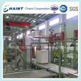 Chaint - 수축성 기계