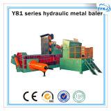 Baler цуетного металла металла стального упаковщика гидровлический (высокое качество)