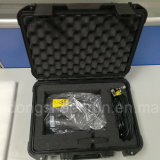 Appareil photo / jumelles photo caméra laser nocturne laser 300 m