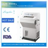 Mikrotom/Cryostat Microtome (ls3000+)
