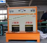 De nieuwe Energy-Saving van het Ontwerp Snelle het Verwarmen Oven van de Matrijs