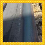 ASTM A106 Gr B Hoja de acero / placa
