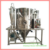 Pulvérisation centrifuge Séchage par pulvérisation/sécheur de la machine pour le lisier de colorant