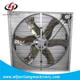 Push Of pull Of type Of industrial Of exhausst Of fan (Negative Of pressure Of ventilation)