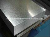 コイルDd51d/Dx51d/Sghc+Zの卸売によって電流を通される鋼板