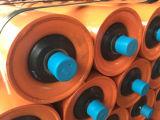 Top 10 des fabricants de Rouleau/ Tendeur de convoyeur en Chine