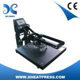 Machine de presse de la chaleur de qualité
