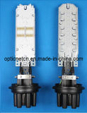 FOSC Cierre de empalme de fibra óptica de 400