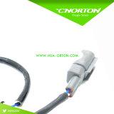 Détecteur air-carburant pour l'OEM de détecteur d'O2 de détecteur dissous par 93-94 d'oxygène de Lexus Ls400 89465-50050
