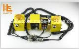 G176 + de Sensor van de Helling S276m voor nFB-6c de Machine van de Betonmolen Nigata