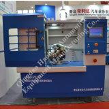 Het Testen van de turbocompressor Machine voor de Auto's van de Vrachtwagen