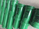 Механический инструмент конкретного хоппера трубы Tremie инструмента конструкции сверла CFA