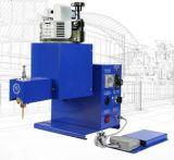 Phare de voiture bi-xénon objectif du projecteur la rénovation d'étanchéité, la rénovation d'étanchéité de machine-outil /Bec machine de fusion à chaud