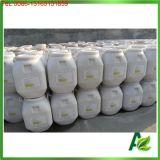 Piscina Chemical Cya 98,5% Ácido cianúrico granular