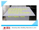 Grille de plafond / pour carreaux de plafond en plâtre PVC