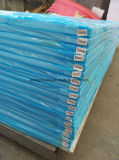 Fabricant de mousse PVC Board 1220*2440mm